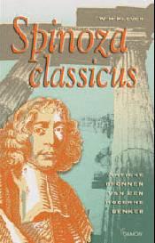 spinoza-classicus.jpg